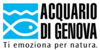acquario-genova-feat-1024x1024