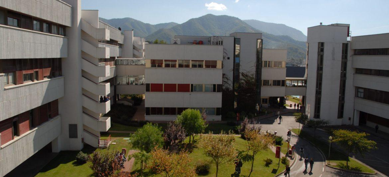 Università-di-Salerno
