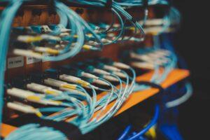impianto elettrico manutenzione